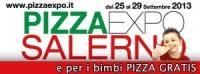 25/09/2013  Pizza Expo Salerno Con Fiore Club e Lido Lido