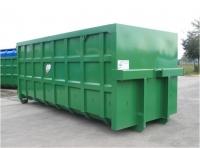 Container Scarrabile