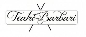 II° Ipotesi di Logo