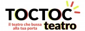 Ygramul fa parte di TOC TOC Teatro