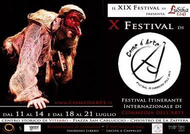 X Festival
