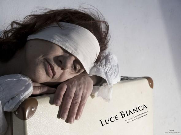 Foto di Silvia Dini Modigliani