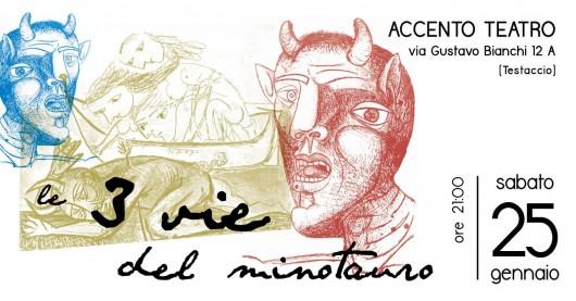 Nuova grafica di Silvia Dini Modigliani