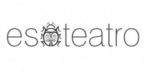 Logo creato da F. Mazzani