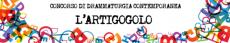 Ygramul collabora con il Bando l'Artigogolo