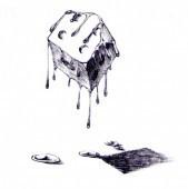 Logo del 'Dado Sciolto'