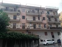 Appartamento mq 110 ca. alla via Rivo Cerola
