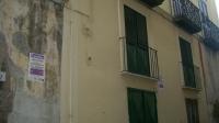 Alla via Laudisio appartamentino di mq 50