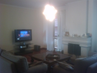 Bellissimo appartamento alla Via Fraina in stabile privato