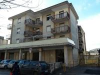 """A Sarno .Garage mq.63 ca. via Sarno-Palma """"Palazzo Nappo"""""""