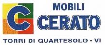Mobili CERATO