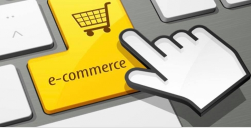 E-COMMERCE  BARONISSI PER I NOSTRI COMMERCIANTI