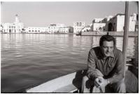 Ricordando Marcello Mastroianni