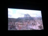 1200 Km di bellezza al Mantovafilmfest