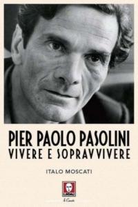 """""""Tutto Pasolini"""""""