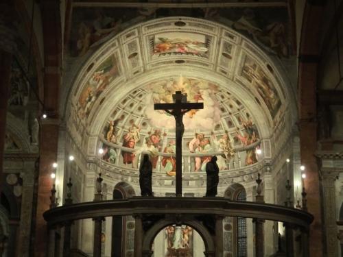 Via Crucis - Concerto per la Pasqua