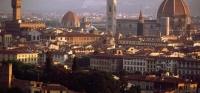 Centro italiano di poesia partecipa al  convegno internazionale su PPP 40 anni dopo .
