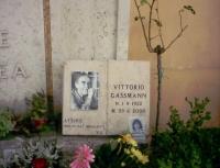 Ricordando Vittorio Gassman