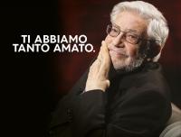 Indimenticabile Ettore Scola