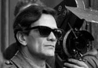 """Il Teatro Le Sedie celebra Pier Paolo Pasolini a 40 anni dalla morte con """"Pasolini's"""", fino a domenica 1 novembre"""