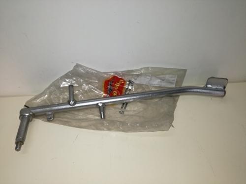 Cavalletto laterale  GU30432060