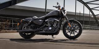 Tagliando Harley Davidson Xl 883 1000 XR 1200