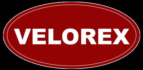 Rivenditori e installatori Sidecar Velorex