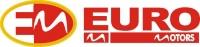 Accordo con Euro Motors Sidecars