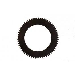 Disco frizione interno Moto Guzzi GU12082300
