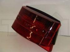 Fanale posteriore GU27740985
