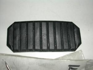 gommino paraginocchio GU18941750