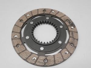 Disco Frizione Moto Guzzi GU050844305