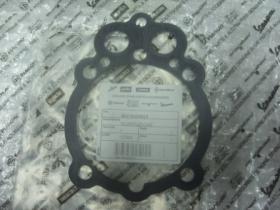 Guarnizione testa cilindro GU19020820