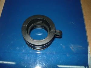 Manicotto Carburatore GU14114350