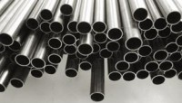 tubo de hierro