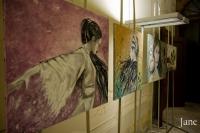 Mostre d'arte e di pittura