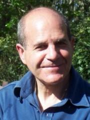 Mario Bassu (V.Direttore)