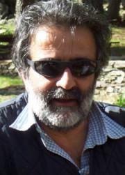 Franco Dore (Direttore)