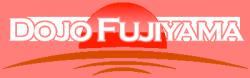 A.S.D. Dojo Fujiyama    -   Sezione  KARATE   -  Torino