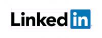 Visionare profilo Linkedin