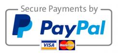 COGEN accetta pagamenti PayPal