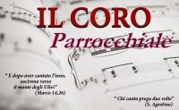 Coro Parrocchiale Esslingen