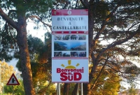 Castellabate