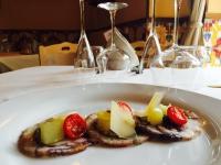 Tour gastronomico: i sapori della Sicilia