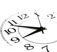 Nuovi orari di apertura