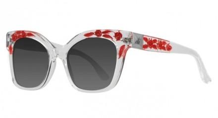 Visita la pagina Koe Shop e prova gli occhiali da noi in negozio prima di acqistarli