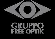 Entra nel sito del Gruppo Free Optik