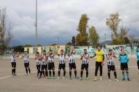 Picciola - Battipagliese 0-1