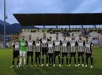 Coppa Italia: Cervinara - Battipagliese 1-0