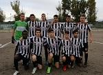 Juniores, Faiano - Battipagliese 4-2